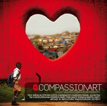 Various_Artists-Compassion_Art