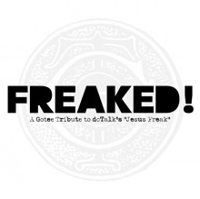 Various_Artists-Freaked