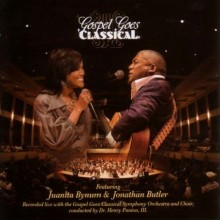 Various_Artists-Gospel_Goes_Classical