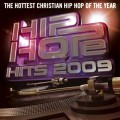 Various_Artists-Hip_Hope_Hits_2009