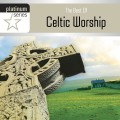 Various_Artists-The_Best_Of_Celtic_Worship