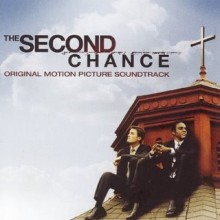 Various_Artists-The_Second_Chance_OST