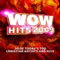 Various_Artists-Wow_Hits_2009