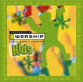 Various_Artists-i_Worship_Kids
