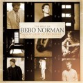 Bebo_Norman-The_Best_Of_Bebo_Norman