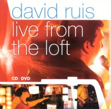 David_Ruis-Live_From_The_Loft
