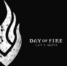 Day_Of_Fire-Cut_And_Move