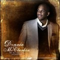 Music Review Donnie McClurkin