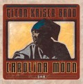 Glenn_Kaiser_Band-Carolina_Moon