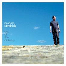 Graham_Kendrick-Out_Of_The_Ordinary