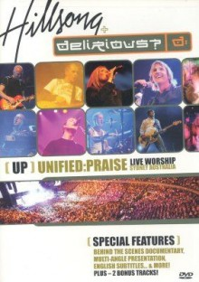 Hillsong_Delirious-Unified_Praise