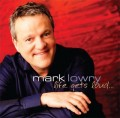 Mark_Lowry-Life_Gets_Loud