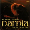 Narnia-Live_In_Germany