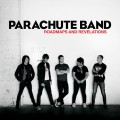 Parachute_Band-Roadmaps_And_Revelations
