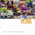 Petra-The_Ultimate_Collection