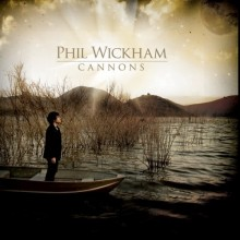 Phil_Wickham-Cannons