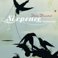 Sixpence_None_The_Richer-Divine_Discontent