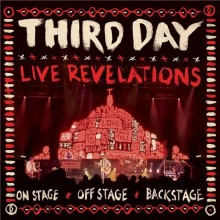 Third_Day-Live_Revelations