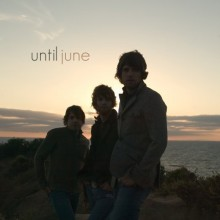 Until_June-Until_June