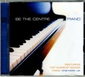Various_Artists-Be_The_Centre_Piano