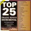 Various_Artists-Top_25_Praise_Songs_Instrumental