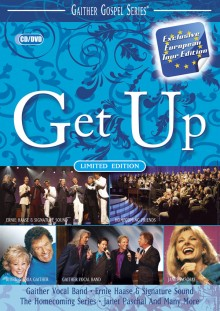 Gaither_Gospel_Series-Get_Up2