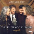 Gaither_Vocal_Band-A_Cappella