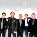 Gaither_Vocal_Band-Reunited