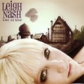 Leigh_Nash-Blue_On_Blue