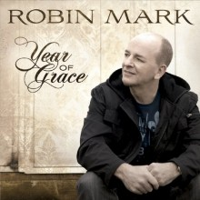 Robin_Mark-Year_Of_Grace