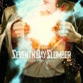Seventh_Day_Slumber-Take_Everything