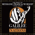 Various_Artists-The_Best_Of_Messianic_Praise
