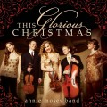 Annie_Moses_Band-This_Glorious_Christmas