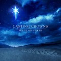 Casting_Crowns-Peace_On_Earth