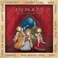 City_On_A_Hill-A_Christmas_Time