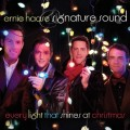 Ernie_Haase_And_Signature_Sound-Every_Light_That_Shines_At_Christmas