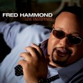 Music Review Fred Hammond