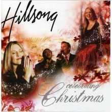 Hillsong-Celebrating_Christmas