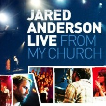 Jared_Anderson-Live_From_My_Church
