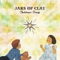 Jars_Of_Clay-Christmas_Songs