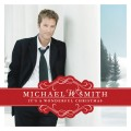 Michael_W_Smith-Its_A_Wonderful_Christmas