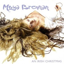 Moya_Brennan-An_Irish_Christmas