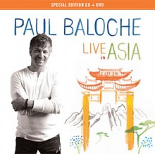 Paul_Baloche-Live_In_Asia_Special_Edition