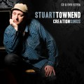 Stuart_Townend-Creation_Sings