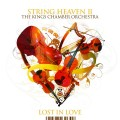 The_King_Chamber_Orchestra-String_Heaven_2_Lost_In_Love