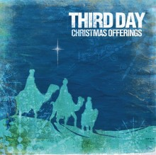 Third_Day-Christmas_Offerings