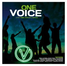 Various_Artists-One_Voice