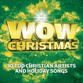 Various_Artists-Wow_Christmas_Green
