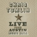 Chris_Tomlin-Live_From_Austin_Music_Hall