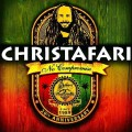 Christafari-No_Compromise